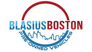 Ma Sales Tax On Cars >> Used Car Dealership Holliston Ma Blasius Boston